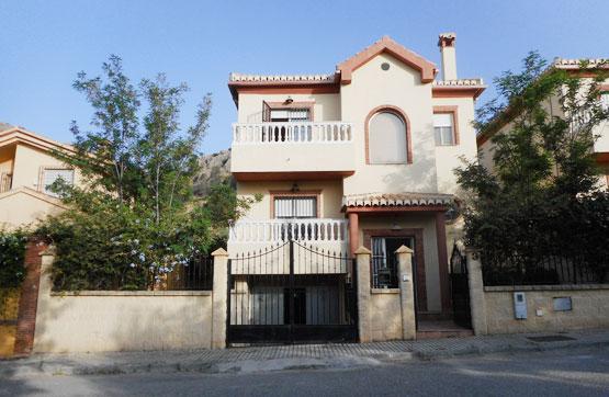 Casa en venta en Albolote, Granada, Calle Olivo, 201.500 €, 3 habitaciones, 2 baños, 135 m2
