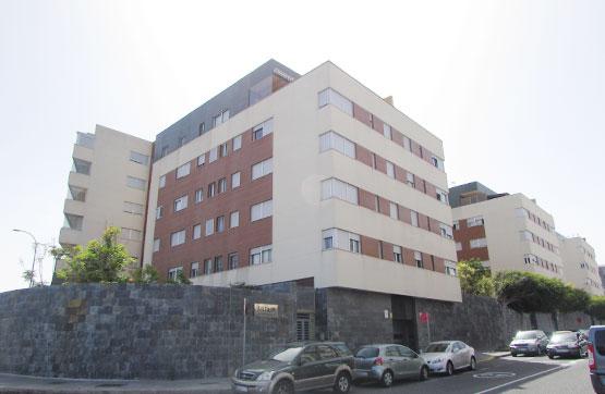 Piso en venta en Las Palmas de Gran Canaria, Las Palmas, Calle Alferez Provisional, 290.600 €, 2 habitaciones, 2 baños, 152 m2