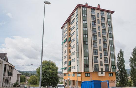 Local en venta en Ourense, Ourense, Calle Cesareo Gonzalez, 77.500 €, 59 m2