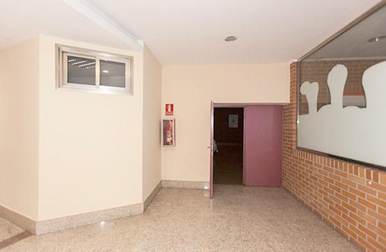 Local en venta en Local en Nigrán, Pontevedra, 406.900 €, 638 m2