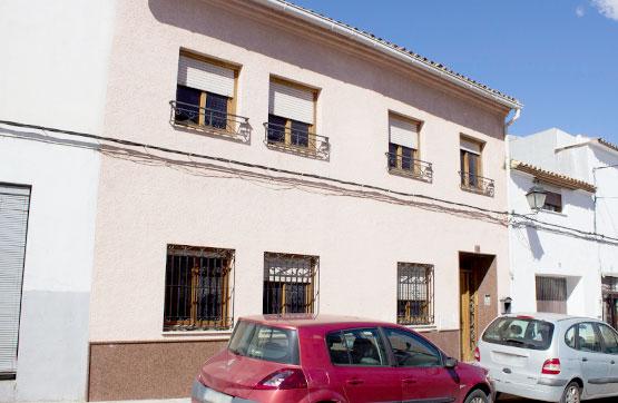Piso en venta en Oliva, Valencia, Calle Covatelles, 25.300 €, 3 habitaciones, 2 baños, 112 m2