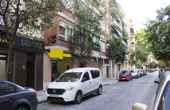 Piso en venta en Camins Al Grau, Valencia, Valencia, Calle la Floresta, 79.400 €, 3 habitaciones, 1 baño, 81 m2
