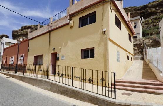 Casa en venta en Almería, Almería, Calle Fuente La, 54.600 €, 4 habitaciones, 1 baño, 115 m2