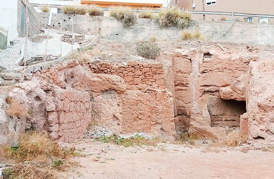 Suelo en venta en Santa María de Guía de Gran Canaria, Las Palmas, Barrio la Atalaya, 39.200 €, 250 m2