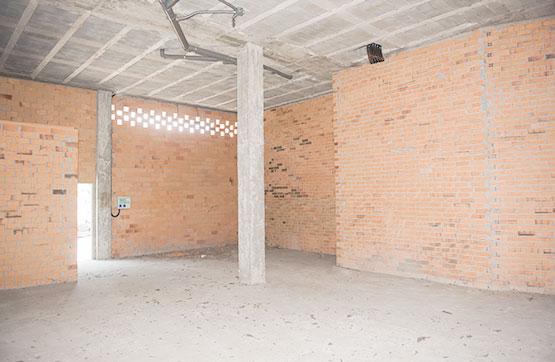 Local en venta en Local en Ourense, Ourense, 73.600 €, 100 m2