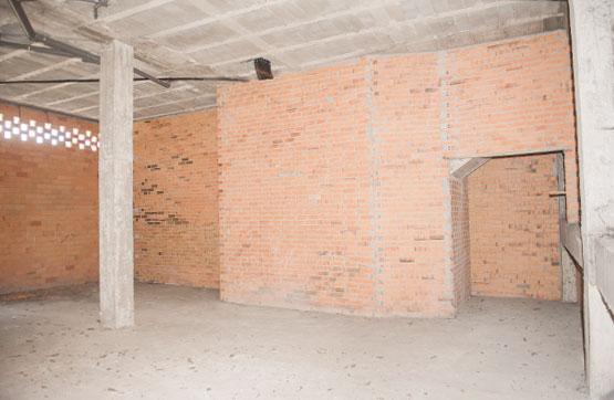 Local en venta en Local en Ourense, Ourense, 41.400 €, 100 m2