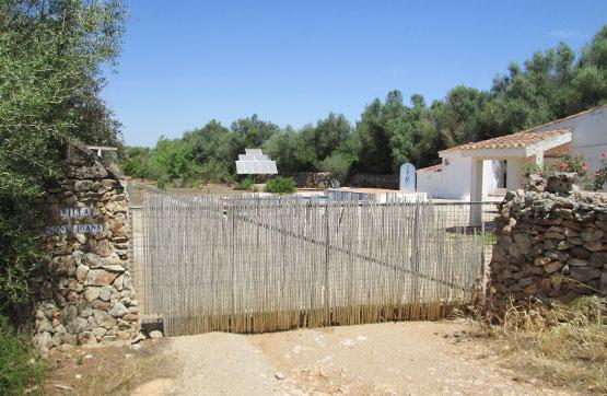 Casa en venta en Felanitx, Baleares, Calle Centro Son Tauler, 151.000 €, 3 habitaciones, 1 baño, 71 m2