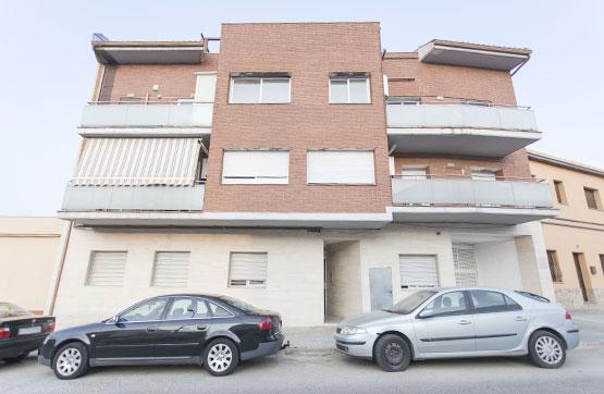 Piso en venta en Palafolls, Barcelona, Calle Roig I Jalpi, 143.640 €, 3 habitaciones, 2 baños, 105 m2