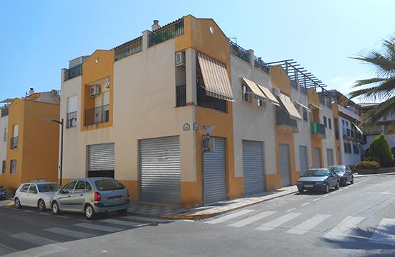 Local en venta en Churriana de la Vega, Granada, Calle Toril, 125.500 €, 344 m2
