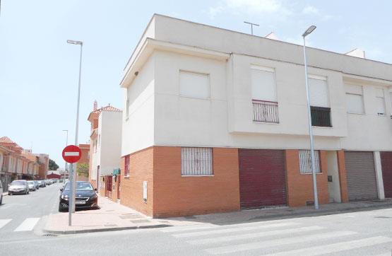 Casa en venta en Motril, Granada, Calle Catamaran, 99.000 €, 1 habitación, 1 baño, 129 m2