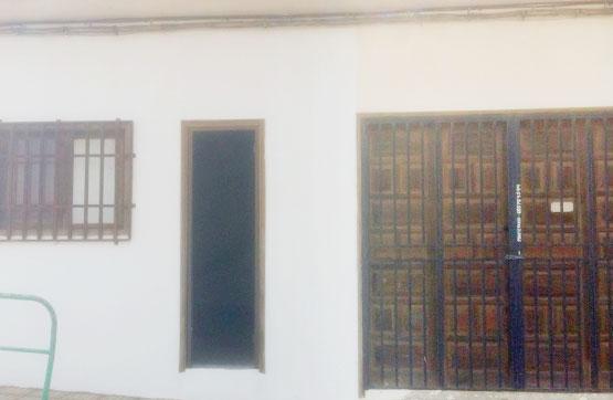 Local en venta en Titerroy, Arrecife, Las Palmas, Calle Angel Gavinet, 42.600 €, 75 m2