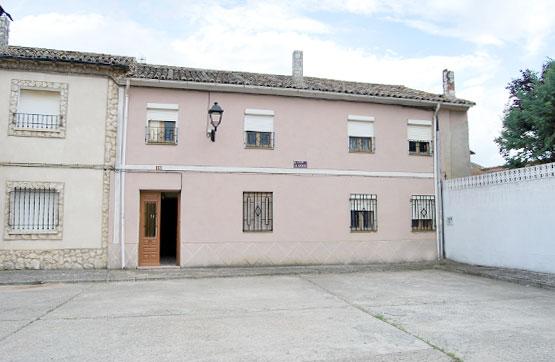 Casa en venta en Villarramiel, Palencia, Calle del Cristo, 81.460 €, 1 baño, 130 m2