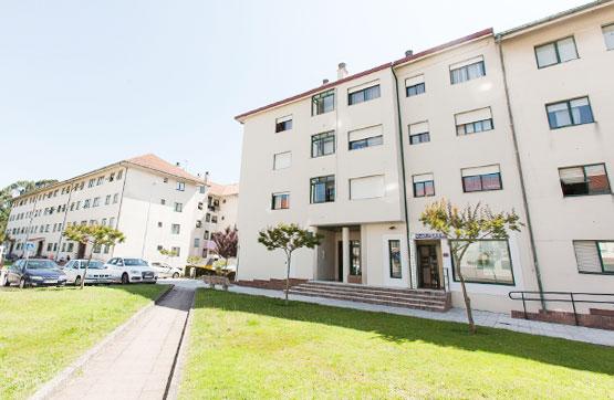 Local en venta en Mos, Pontevedra, Urbanización Fabas, 18.000 €, 64 m2
