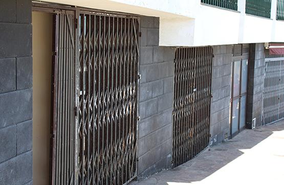 Local en venta en Santiago del Teide, Santa Cruz de Tenerife, Carretera General Puerto de Santiago, 57.800 €, 48 m2