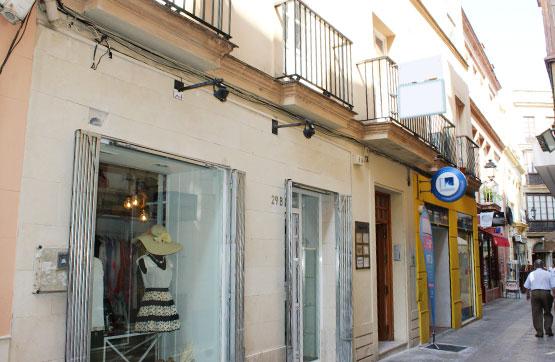 Local en venta en Jerez de la Frontera, Cádiz, Calle Algarve, 61.965 €, 91 m2