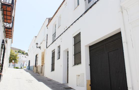 Piso en venta en Medina-sidonia, Cádiz, Calle Mariperez, 79.000 €, 3 habitaciones, 2 baños, 102 m2