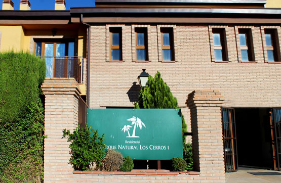Casa en venta en Villalbilla, Madrid, Carretera Anchuelo, 80.500 €, 1 habitación, 1 baño, 56 m2