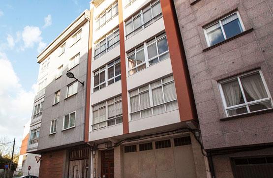 Local en venta en Ferrol, A Coruña, Calle Rio Forcadas, 29.797 €, 71 m2