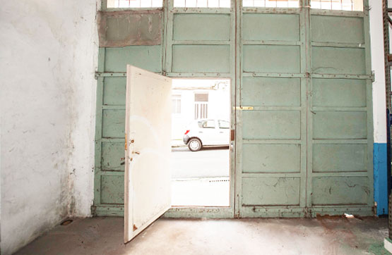 Local en venta en Local en Ferrol, A Coruña, 25.800 €, 71 m2