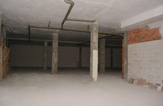 Local en venta en Local en Oviedo, Asturias, 166.600 €, 653 m2