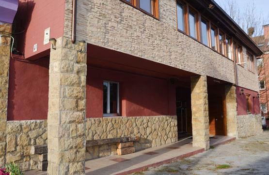 Casa en venta en Oviedo, Asturias, Calle Villafria, 174.500 €, 4 habitaciones, 2 baños, 205 m2