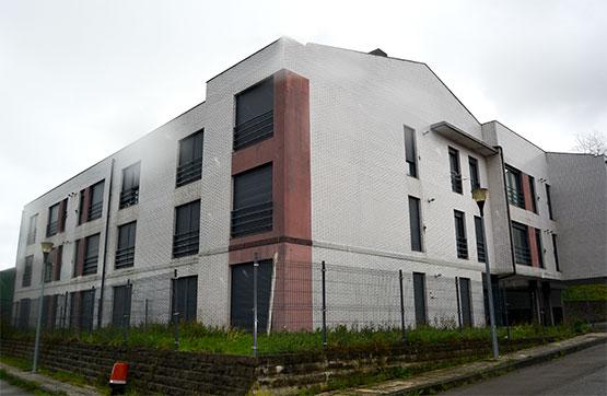 Piso en venta en Solórzano, Cantabria, Calle El Picon, 115.600 €, 3 habitaciones, 2 baños, 94 m2