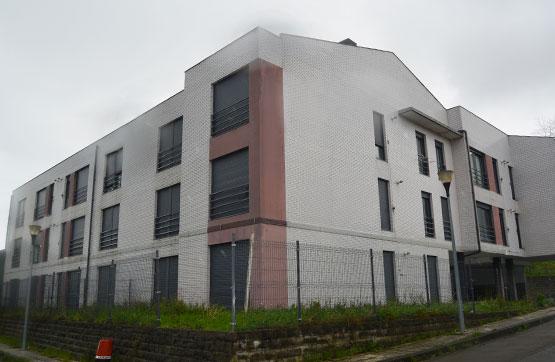 Piso en venta en Solórzano, Cantabria, Calle El Picon, 109.300 €, 3 habitaciones, 2 baños, 87 m2