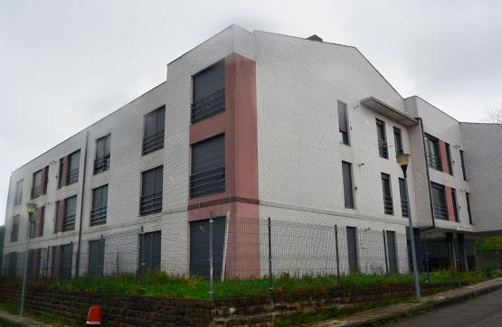 Piso en venta en Solórzano, Cantabria, Calle El Picon, 77.700 €, 2 habitaciones, 1 baño, 68 m2