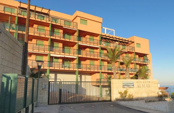Piso en venta en Urbanización Montesol, Alcocebre, Castellón, Urbanización Marcolina, 86.300 €, 2 habitaciones, 2 baños, 60 m2