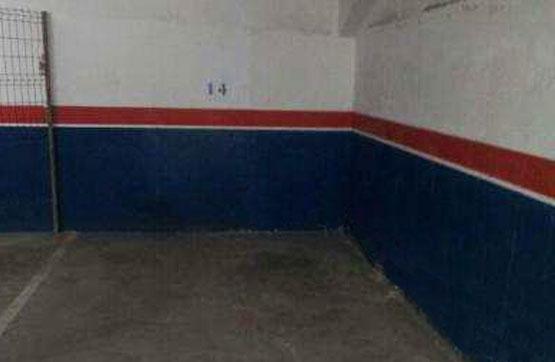 Parking en venta en Parking en Puerto del Rosario, Las Palmas, 5.230 €, 16 m2, Garaje