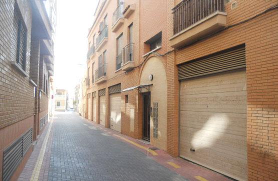 Piso en venta en Pedanía de Churra, Murcia, Murcia, Calle General Prim, 112.700 €, 3 habitaciones, 2 baños, 104 m2