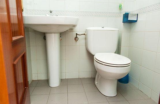 Piso en venta en Piso en Segovia, Segovia, 153.300 €, 3 habitaciones, 2 baños, 88 m2