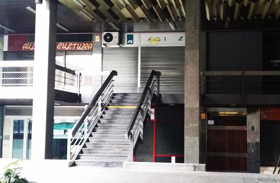 Trastero en venta en Bilbao, Vizcaya, Calle Nicolas Alcorta, 8.100 €, 16 m2
