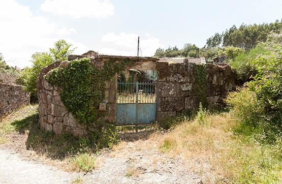 Casa en venta en Covelo, Pontevedra, Calle Aldea de Arriba, 38.988 €, 1 baño, 244 m2