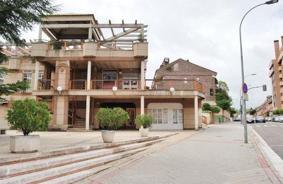 Local en venta en Valladolid, Valladolid, Calle Mariano de los Cobos, 370.700 €, 371 m2