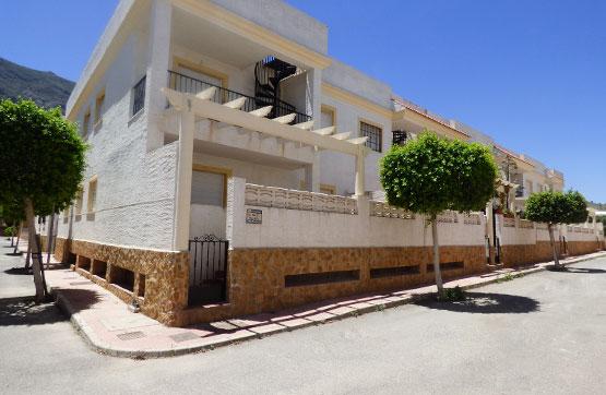 Piso en venta en Illar, Almería, Avenida Principe de Asturias, 47.923 €, 2 habitaciones, 1 baño, 101 m2