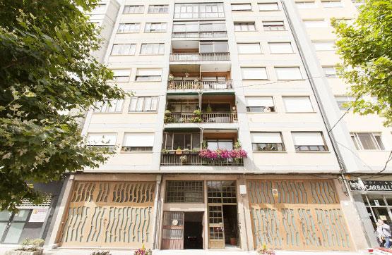 Local en venta en Alcabre, Vigo, Pontevedra, Avenida Atlantida, 308.600 €, 532 m2