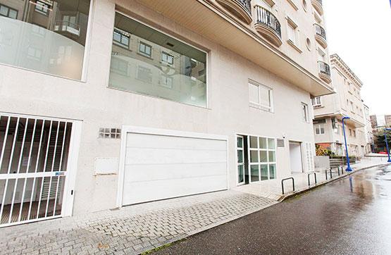 Local en venta en Vigo, Pontevedra, Calle Couto, 67.500 €, 51 m2