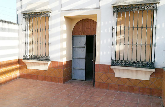 Local en venta en Baena, Córdoba, Calle Crta Baena, 20.000 €, 84 m2
