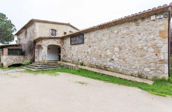 Local en venta en Calonge, Girona, Calle Olot, 1.100.000 €, 1619 m2