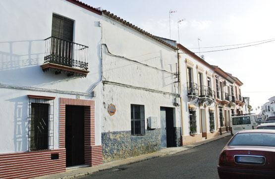 Industrial en venta en Almonte, Huelva, Calle Padre Jose Antonio Rodriguez Bejarano, 473.800 €, 3207 m2