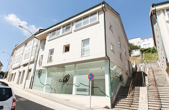 Local en venta en Santiago de Compostela, A Coruña, Calle Camilo Díaz Baliño, 191.500 €, 206 m2