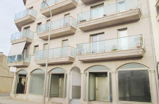 Local en venta en Campos, Baleares, Calle Ronda de Catalunya, 61.000 €, 75 m2