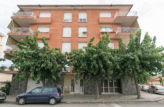 Piso en venta en Girona, Girona, Calle Mossen Cinto Verdaguer, 110.500 €, 4 habitaciones, 2 baños, 118 m2