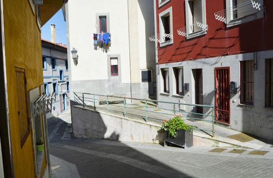 Piso en venta en Carreño, Asturias, Calle la Cuesta, 127.700 €, 2 habitaciones, 2 baños, 80 m2