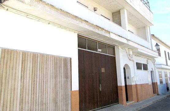 Local en venta en Sant Llorenç Des Cardassar, Baleares, Calle Nou, 80.500 €, 295 m2