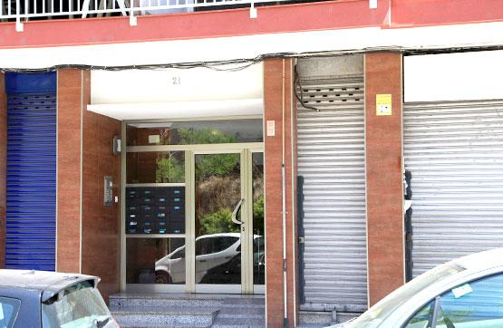 Piso en venta en Viladecans, Barcelona, Avenida Roureda, 252.200 €, 2 habitaciones, 1 baño, 85 m2