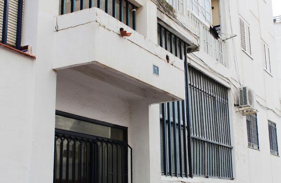 Local en venta en Cártama, Málaga, Calle San Rafael Alto, 93.500 €, 220 m2