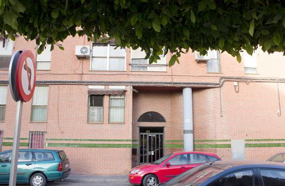 Piso en venta en Alaquàs, Valencia, Calle Jose Gonzalez Huguet 5 3, 59.470 €, 3 habitaciones, 1 baño, 79 m2
