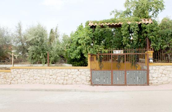 Casa en venta en Colmenar de Oreja, Madrid, Calle Cabrilla, 119.700 €, 7 habitaciones, 3 baños, 198 m2